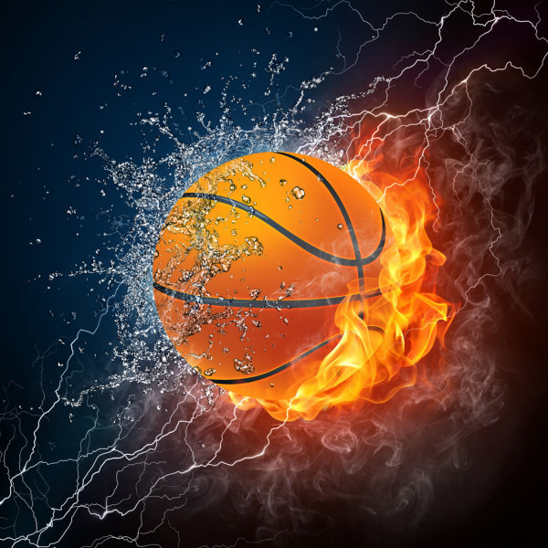 basketball on fire.jpg