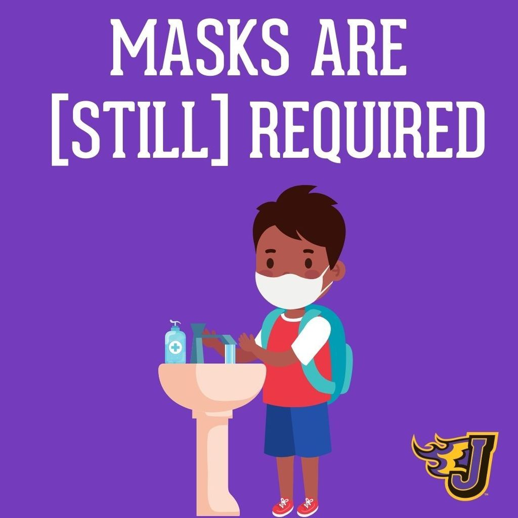 Masks are still required.jpg