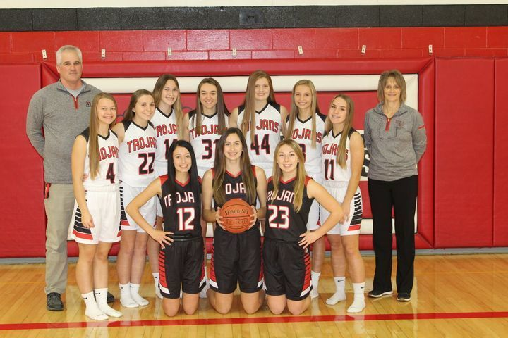 Girls BB Team 2021.jpeg