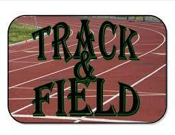 Track and Field.jpeg